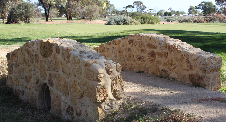 Feature Work Ace Brick And Stonework Stonemasons